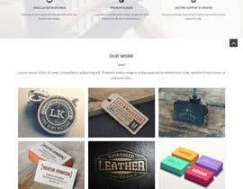 #19 untuk Create Wordpress website oleh Sojibul999