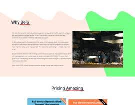 #29 untuk Create Wordpress website oleh freelancerjami