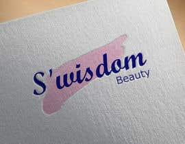 #12 untuk Logo for an online Beauty Shop oleh davitkovskam