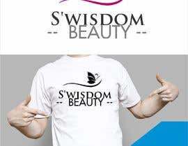 #24 for Logo for an online Beauty Shop by designutility