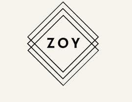 Nro 25 kilpailuun Logo for ecommerce käyttäjältä mportoalmeida
