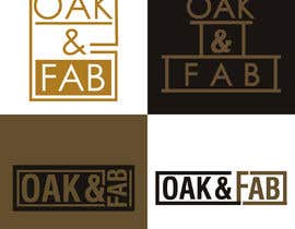 #18 for Logo For Designer Furniture company - 17/02/2020 14:50 EST by reshmaguptanag