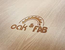#53 for Logo For Designer Furniture company - 17/02/2020 14:50 EST by MuhammdUsman