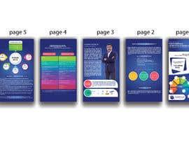 #16 для PDF Brochure от mHussain77