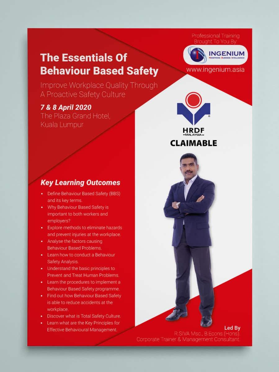 Конкурсная заявка №                                        4                                      для                                         PDF Brochure