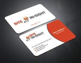 #266 для Design a Business Card (front and back) от anuradha7775