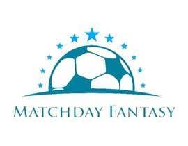 mpervaiz tarafından Matchday Fantasy Logo için no 1