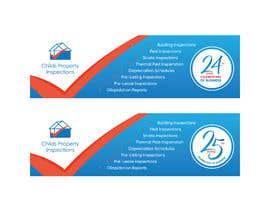 Nro 25 kilpailuun 2 graphics (email signoffs) käyttäjältä Qomar