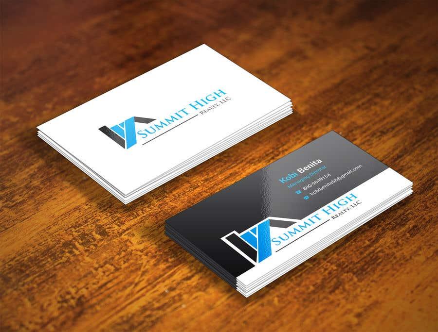 Конкурсная заявка №                                        197                                      для                                         Redesign Business card