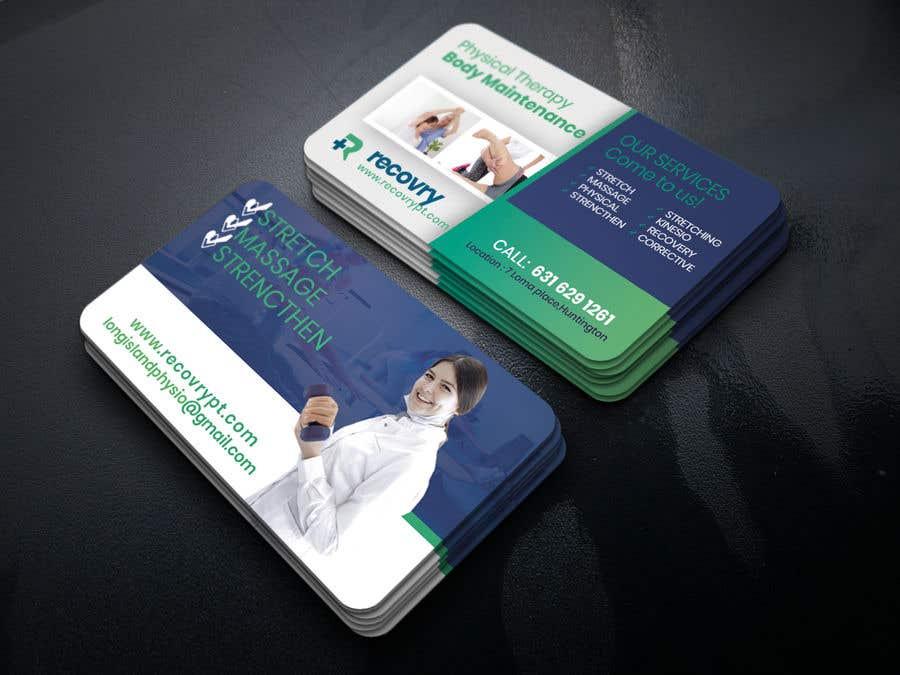 Конкурсная заявка №                                        216                                      для                                         Redesign Business card