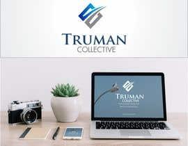 #11 für Truman Marketing / Truman Collective Logo von designutility