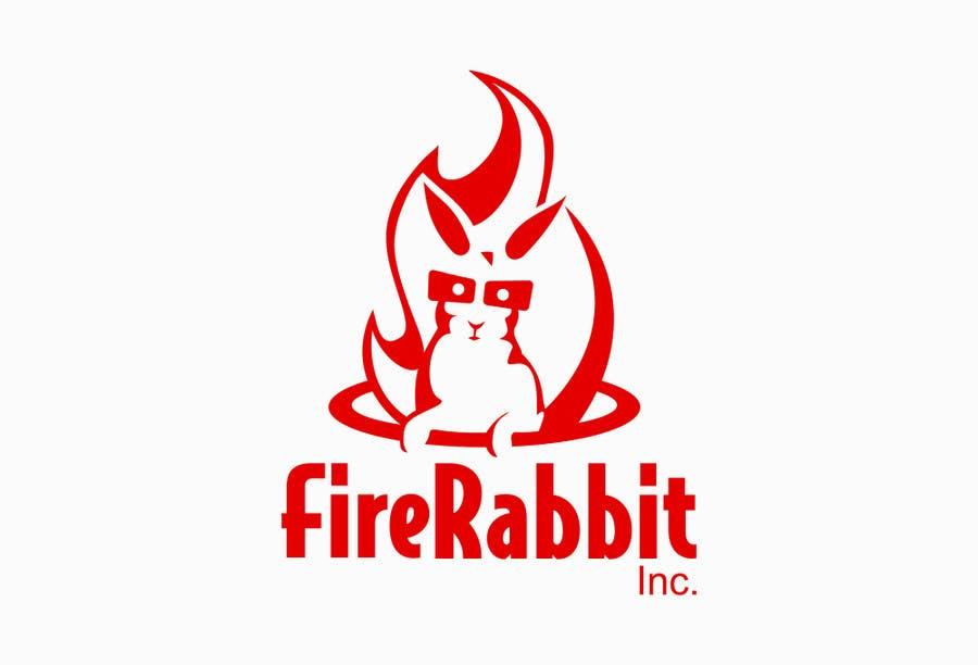 Contest Entry #442 for Logo Design for Mobile App Games Company