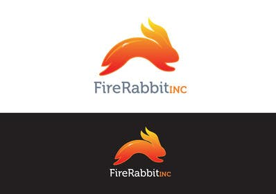 #339 for Logo Design for Mobile App Games Company by humphreysmartin