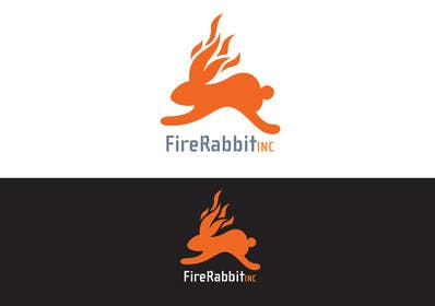 #347 for Logo Design for Mobile App Games Company by humphreysmartin