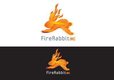 #352 for Logo Design for Mobile App Games Company by humphreysmartin