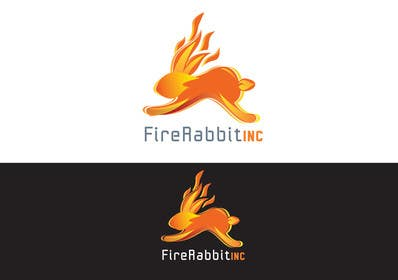 #354 for Logo Design for Mobile App Games Company by humphreysmartin