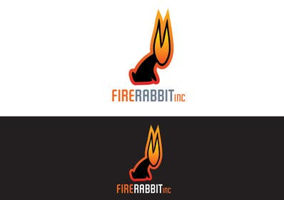 #383 for Logo Design for Mobile App Games Company by humphreysmartin