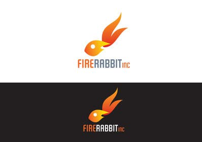#401 for Logo Design for Mobile App Games Company by humphreysmartin