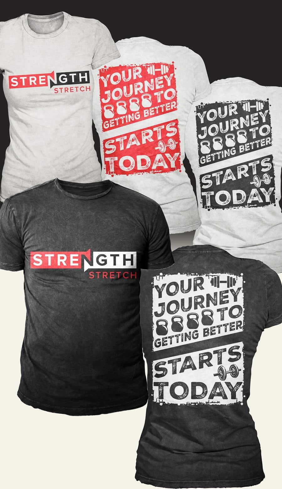 "Intrarea #                                        96                                      pentru concursul ""                                        Tshirt design for my company                                     """