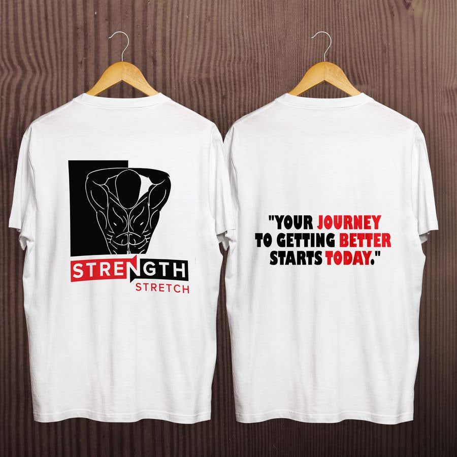 "Intrarea #                                        59                                      pentru concursul ""                                        Tshirt design for my company                                     """