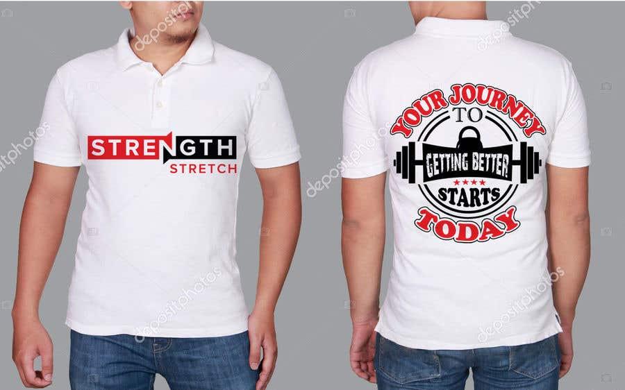 "Intrarea #                                        65                                      pentru concursul ""                                        Tshirt design for my company                                     """