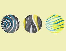 Nro 104 kilpailuun Design Buttons inspired by the Ocean and Island Life! käyttäjältä rockbluesing