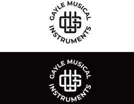 """#159 for Wind Musical Instrument """"Logo Design"""" by roshidb762"""