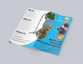 #48 for Advertising and Marketing Campaign for Construction and Landscaping af rakib4604