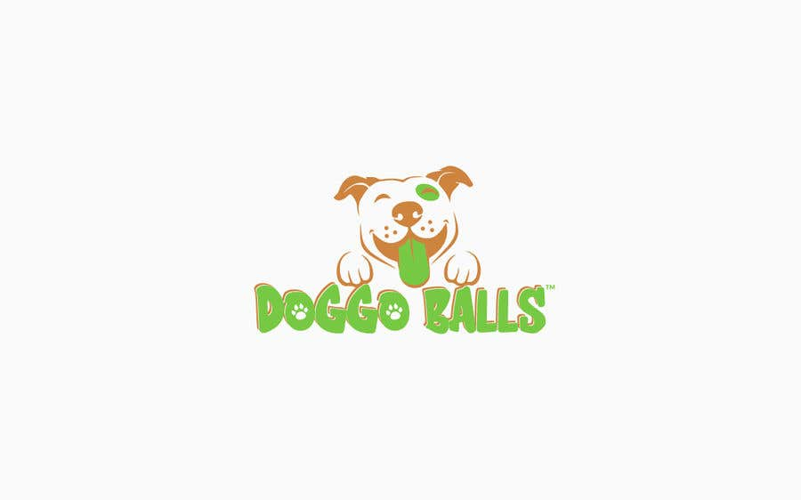 Конкурсная заявка №                                        229                                      для                                         Design a logo for a pet food name