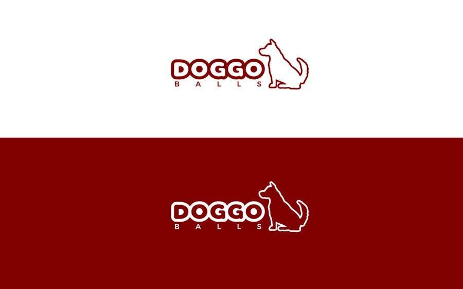 Конкурсная заявка №                                        22                                      для                                         Design a logo for a pet food name