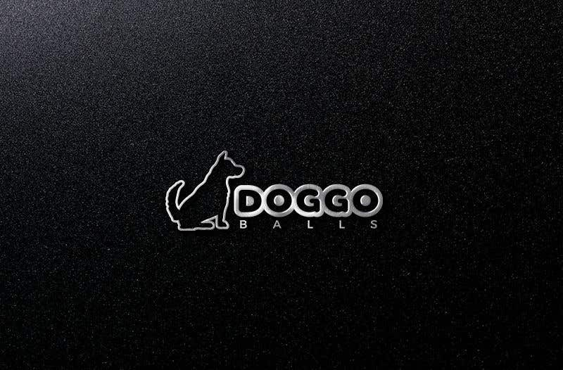 Конкурсная заявка №                                        23                                      для                                         Design a logo for a pet food name