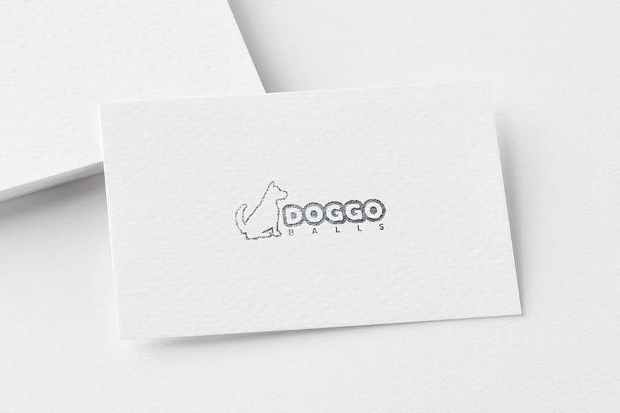 Конкурсная заявка №                                        24                                      для                                         Design a logo for a pet food name