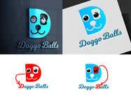 Graphic Design Конкурсная работа №203 для Design a logo for a pet food name