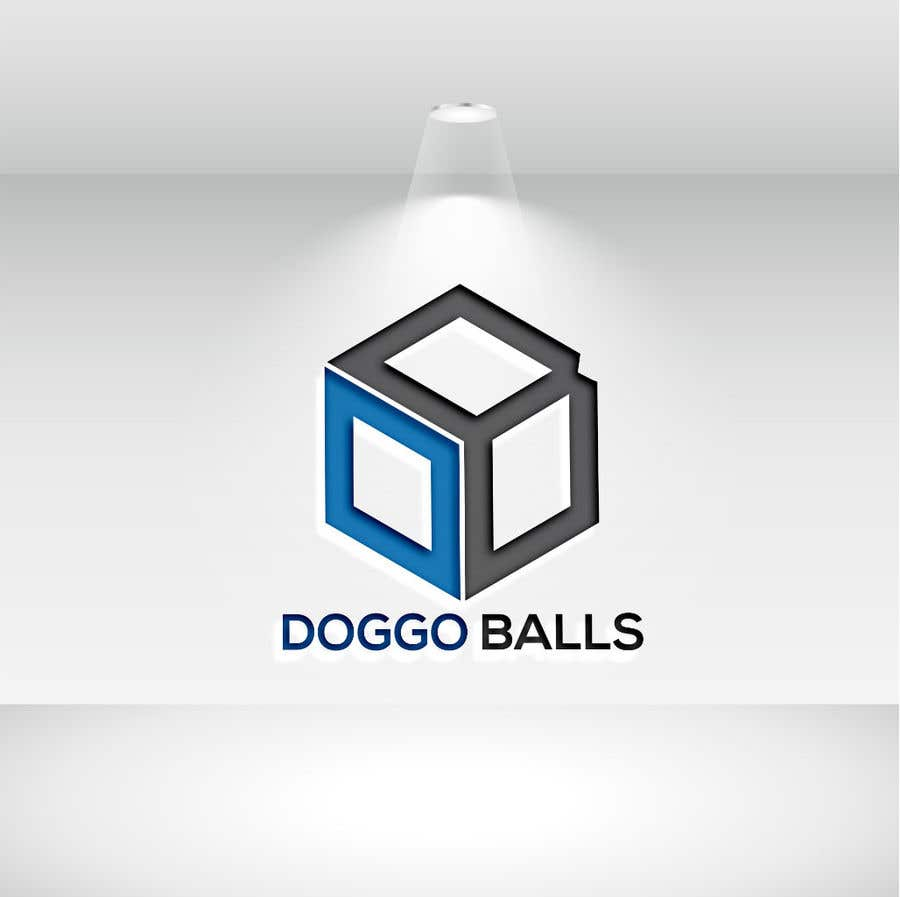 Конкурсная заявка №                                        25                                      для                                         Design a logo for a pet food name