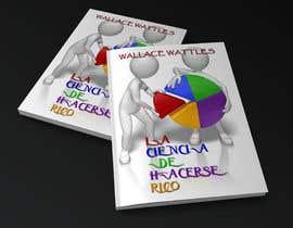 Nro 11 kilpailuun Ebook cover käyttäjältä evansarker420p