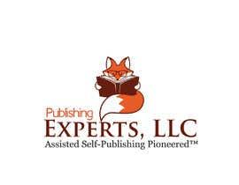 GraphicEra99 tarafından Need a business logo için no 105