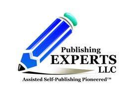 hazemyaseen23 tarafından Need a business logo için no 26