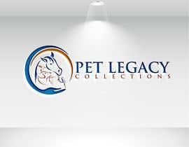 #561 for Logo Needed for Pet Service af Sunrise121