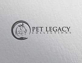 #562 for Logo Needed for Pet Service af Sunrise121