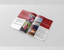 #17 untuk Create a Newspaper Text and Pictures allready available oleh nikoladrazicc