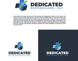 Nro 177 kilpailuun Create a company Logo käyttäjältä raziabagam70