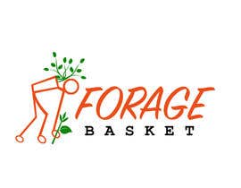 #24 for Logo for Harvest Basket company af utsabarua