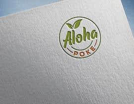 Nro 132 kilpailuun Design a Restaurant Logo käyttäjältä shfiqurrahman160