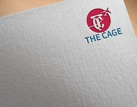 Nro 226 kilpailuun Design a Logo - 19/02/2020 17:30 EST käyttäjältä Emon9719