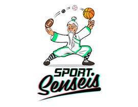 Nro 157 kilpailuun Business Logo Creation käyttäjältä SaritaV