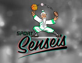 Nro 159 kilpailuun Business Logo Creation käyttäjältä SaritaV