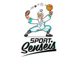 Nro 168 kilpailuun Business Logo Creation käyttäjältä SaritaV