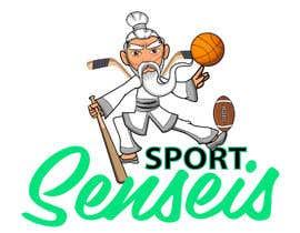 Nro 146 kilpailuun Business Logo Creation käyttäjältä chonoman64