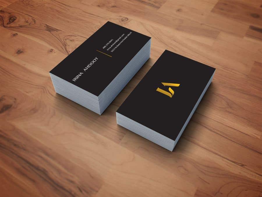 Конкурсная заявка №                                        122                                      для                                         Personal card