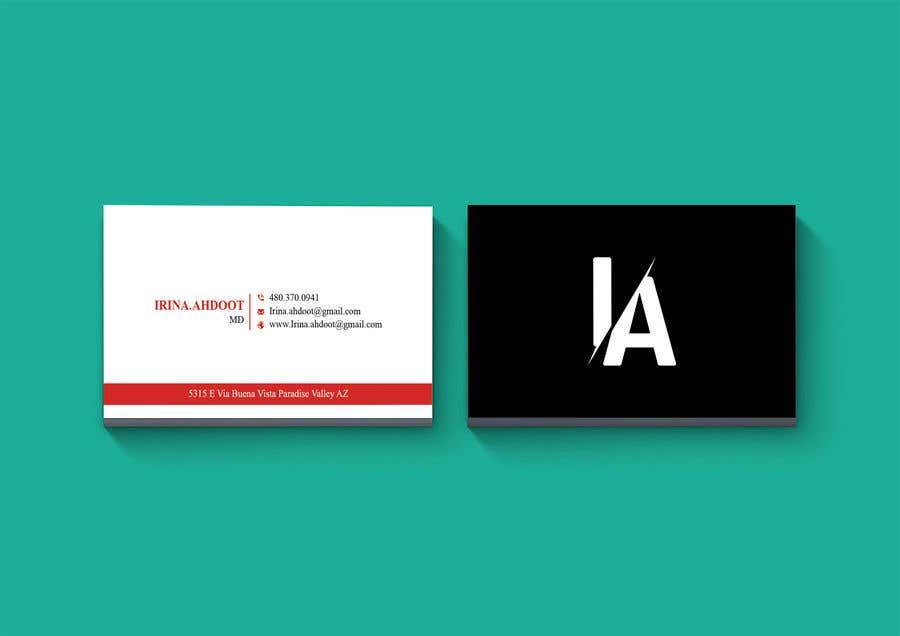Конкурсная заявка №                                        111                                      для                                         Personal card